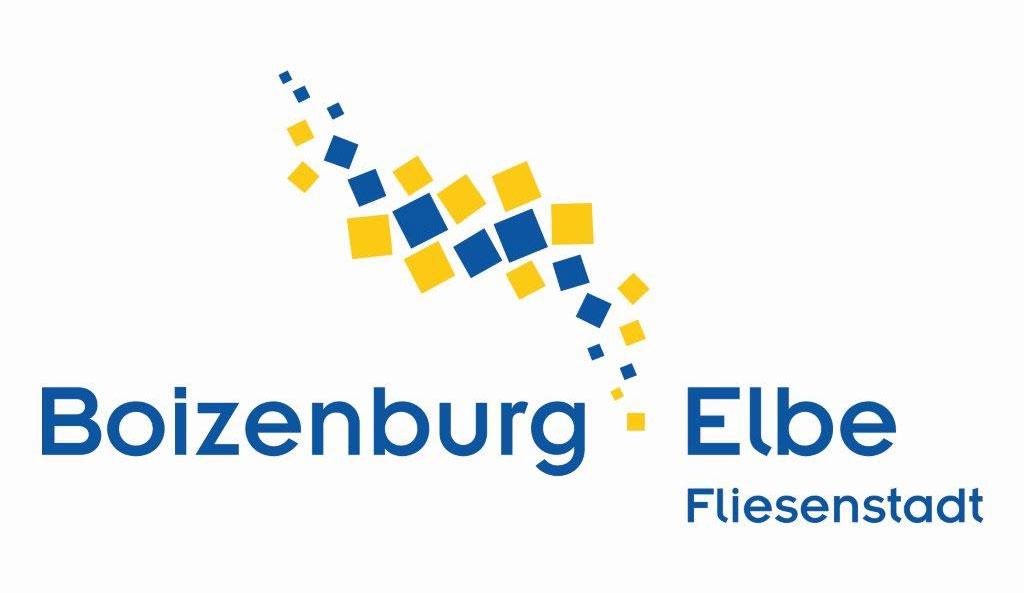 logo-boizenburg